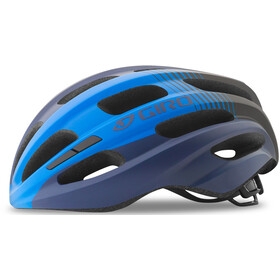 Giro Isode Cykelhjelm, matte blue